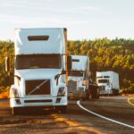 The Pros And Cons of Being An OTR Truck Driver