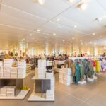 3 Strategies for Maintaining Your Retail Business Budget