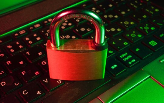 4 Tips for Better Workplace Security