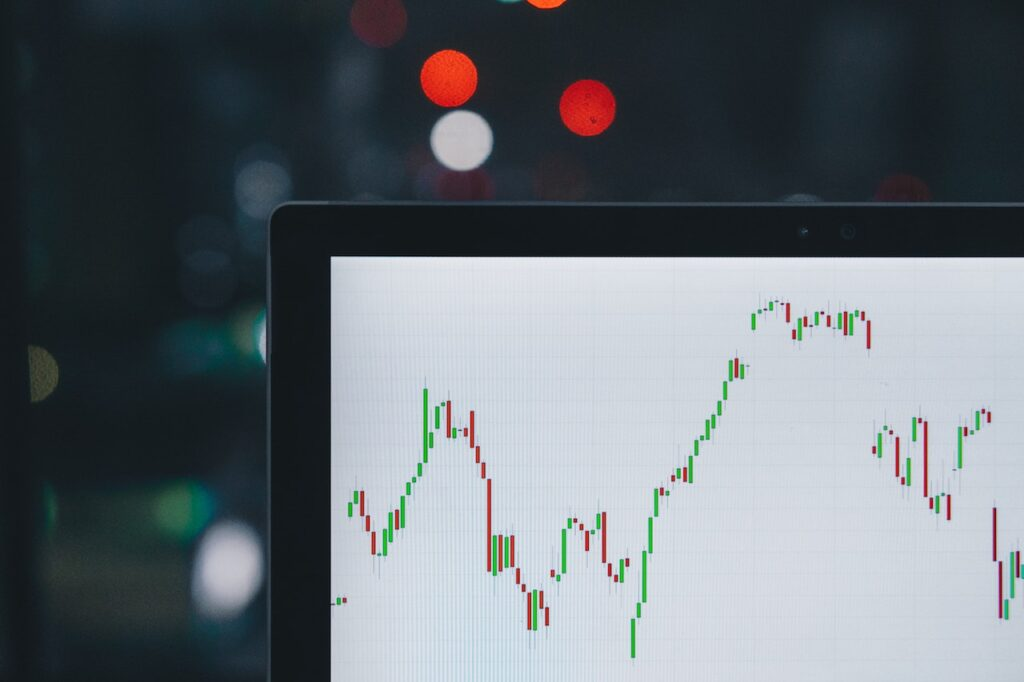 Finding your preferred trading style in easy steps